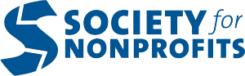Society for Nonprofits