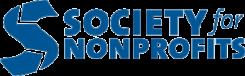 Society for Nonprofits