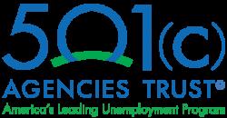 501c Marketing Logo W Tagline 091611 01