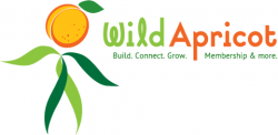 wildapricot